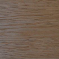 Floorrich Engineered American Oak Elegance Oil wood for residential or commercial flooring