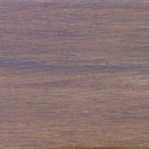 Floorrich American Walnut solid wood timber for residential or commercial flooring