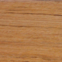 Floorrich Brazilian Cherry solid wood timber for residential or commercial flooring