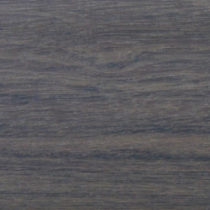Floorrich Burma Walnut solid wood timber for residential or commercial flooring