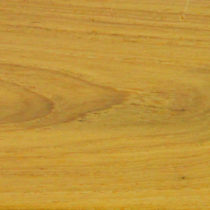 Floorrich Indonesian Teak solid wood timber for residential or commercial flooring