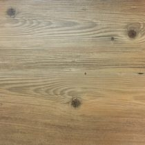 Floorrich Autumn Rustic Novalis luxury vinyl with wooden design for residential flooring
