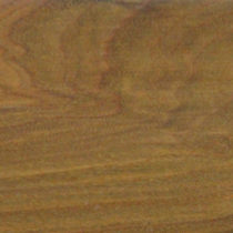 Floorrich Patagonian Walnut solid wood timber for residential or commercial flooring