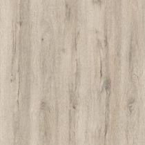 Floorrich Champagne Light Amber SPC with wood grain pattern for residential flooring