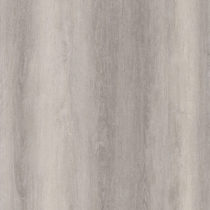 Floorrich Silver Lining Amber SPC with wood grain pattern for residential flooring