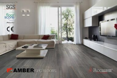 The Hunt for Eco-Friendly & Non-Toxic Flooring