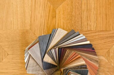 Myths and Facts About Common HDB Flooring