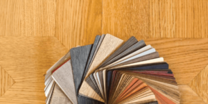myths-and-facts-about-hdb-flooring