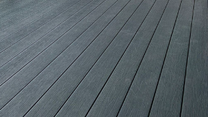 wood-and-plastic-composite-decking